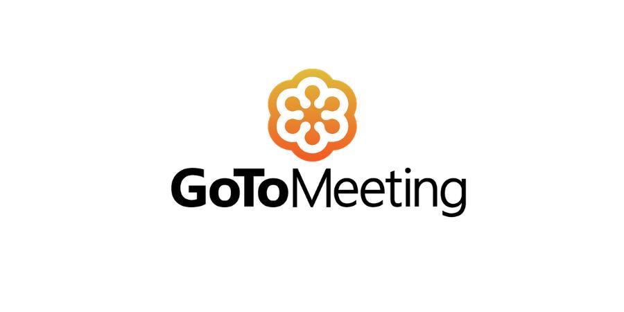 OPEN DAY – Istruzioni piattaforma GoToMeeting