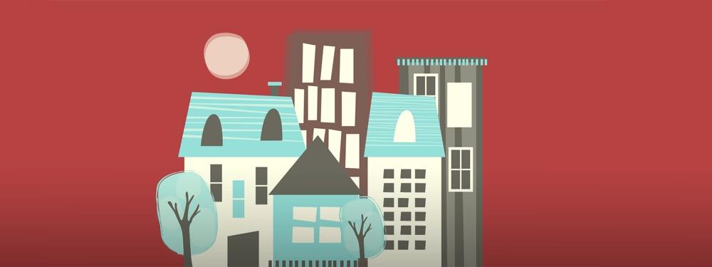 """Garante regionale per l'infanzia e l'adolescenza – Progetto """"Il cielo in una casa"""""""