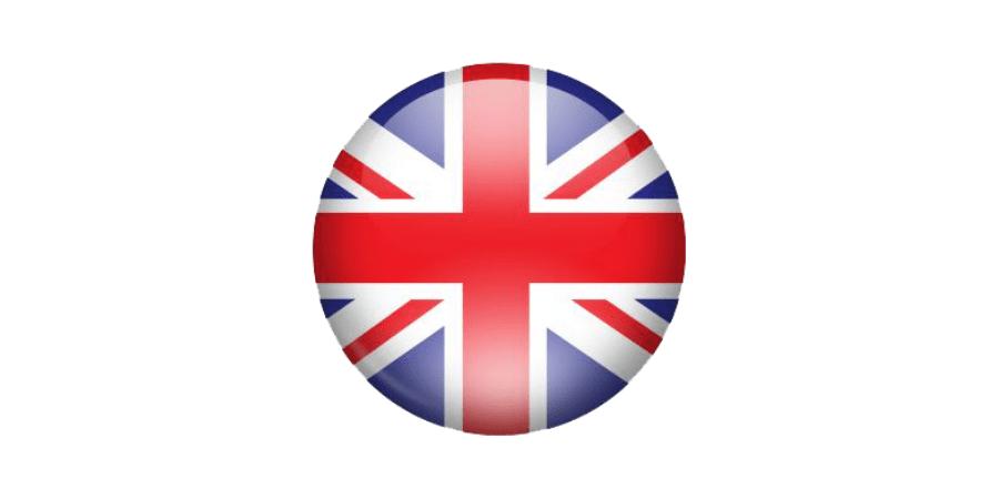 CAMBRIDGE KEY ENGLISH FOR SCHOOLS