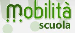 Mobilità 2020/2010