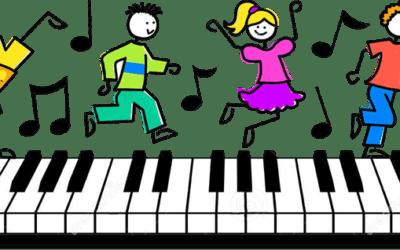 PIANO ESTATE 2020/2021